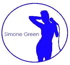 Simone Green Live